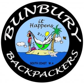 Hostels und Jugendherbergen - Wander Inn Bunbury Backpackers