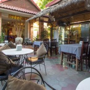 Hostels und Jugendherbergen - My Home Villa