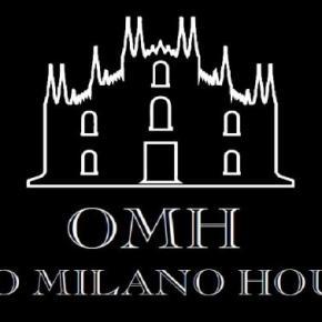 Hostels und Jugendherbergen - Old Milano House