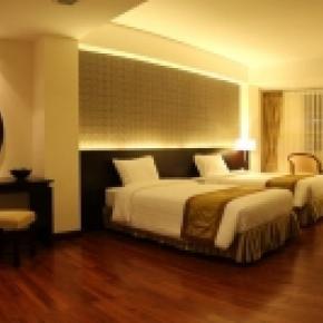 Hostels und Jugendherbergen - Nam Ngu Hotel