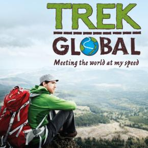 Hostels und Jugendherbergen - Trek Global