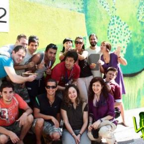 Hostels und Jugendherbergen - LimeTime Hostels Sao Paulo