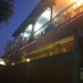Hostels und Jugendherbergen - The Reinhold Hostel Bali
