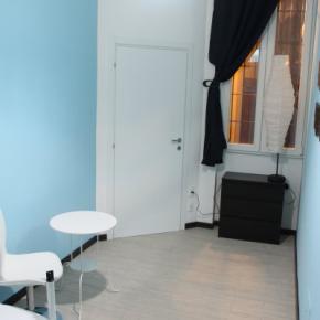 Hostels und Jugendherbergen - Central Hostel Milano BnB