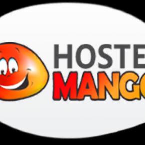 Hostels und Jugendherbergen - Hostel Mango