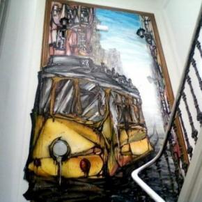 Hostels und Jugendherbergen - Go Hostel Lisbon