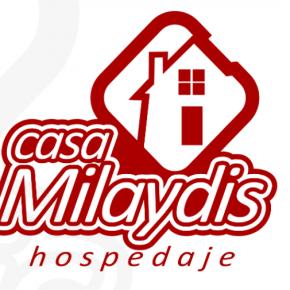Hostels und Jugendherbergen - Casa Milaidys