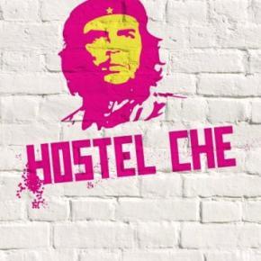 Hostels und Jugendherbergen - Hostel Che