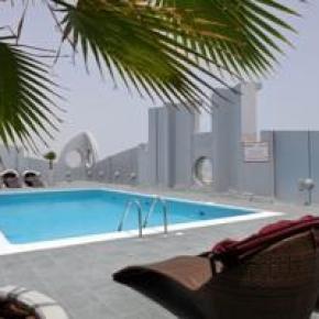 Hostels und Jugendherbergen - Al Raya Suites