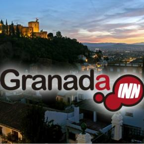 Hostels und Jugendherbergen - Granada Inn Backpackers