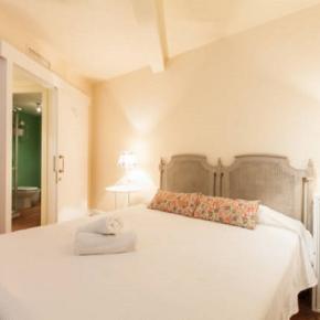 Hostels und Jugendherbergen - Cathedral House Sevilla