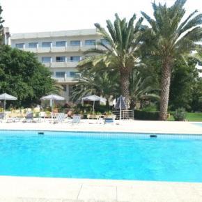 Hostels und Jugendherbergen - Hotel Marion Cyprus
