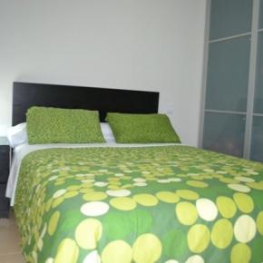 Hostels und Jugendherbergen - Habitaciones Madrid