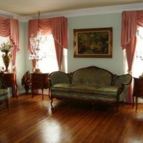 Hostels und Jugendherbergen - The Mansion Hostel
