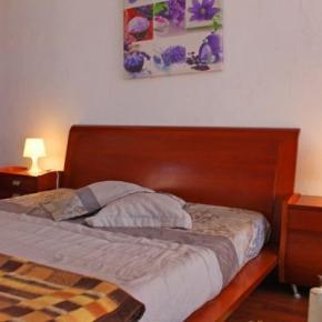Hostels und Jugendherbergen - Casa de Hóspedes das Beiras