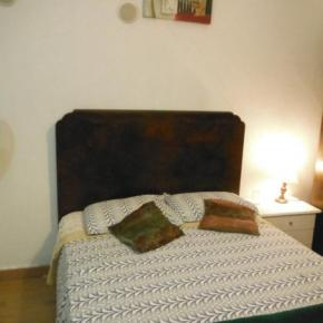 Hostels und Jugendherbergen - Lafonense Pension