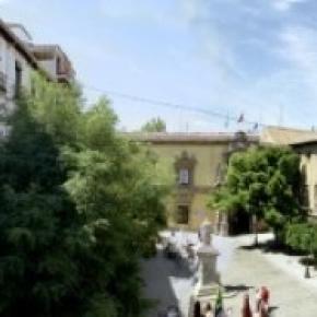 Hostels und Jugendherbergen - Fonda Sanchez