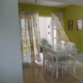 Hostels und Jugendherbergen - Casa Ruth