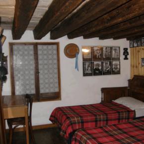 Hostels und Jugendherbergen - VeneziaRoom