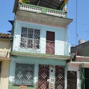 Hostels und Jugendherbergen - Hostal La Familia