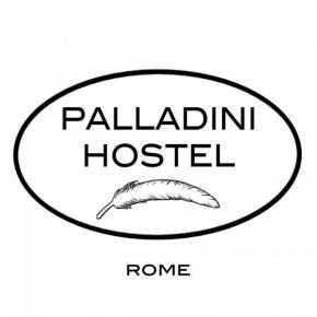 Hostels und Jugendherbergen - Palladini Hostel Rome