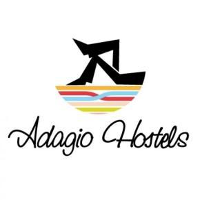 Hostels und Jugendherbergen - Adagio Hostel 2.0 Basilica