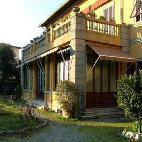 Hostels und Jugendherbergen - BnB Antica Piazza dei Miracoli