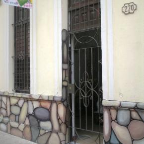 Hostels und Jugendherbergen - Casa Caribeña