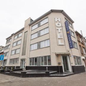 Hostels und Jugendherbergen - Hotel Phenix