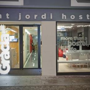 Hostels und Jugendherbergen - Sant Jordi Gracia