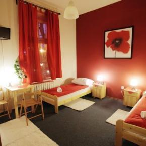 Hostels und Jugendherbergen - Dragon ApartHostel