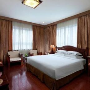 Hostels und Jugendherbergen - Hanoi Imperial Hotel