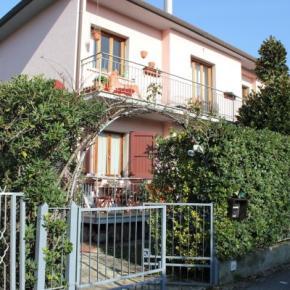 Hostels und Jugendherbergen - Maison de Dora