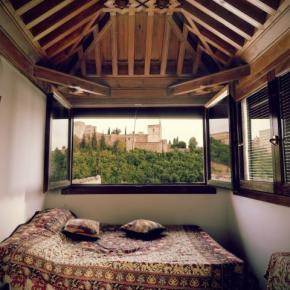 Hostels und Jugendherbergen - Casa Bombo