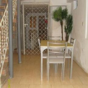 Hostels und Jugendherbergen - Casa Villa Magui
