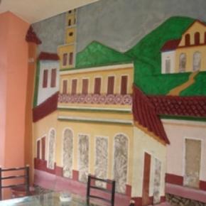 Hostels und Jugendherbergen - Casa Vicky y Tito