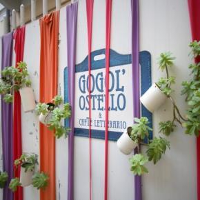 Hostels und Jugendherbergen - Gogol Ostello Milano
