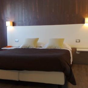 Hostels und Jugendherbergen -  Hotel Toscana