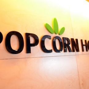 Hostels und Jugendherbergen - Popcorn Hostel Original