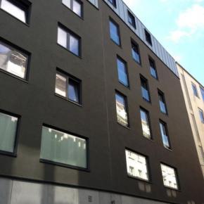 Hostels und Jugendherbergen - 13 o'Clock Hostel