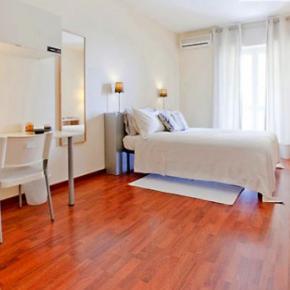 Hostels und Jugendherbergen - Rooms Rent Vesuvio Bed and Breakfast