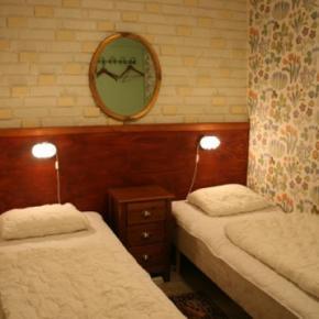 Hostels und Jugendherbergen - Hostel BnB