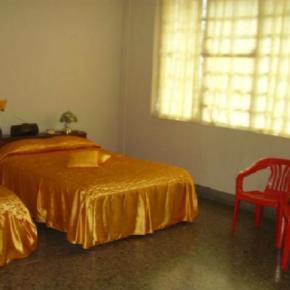 Hostels und Jugendherbergen - Renta Santa Clara
