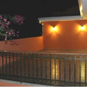Hostels und Jugendherbergen - Hotel San Luis