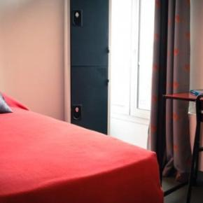 Hostels und Jugendherbergen - Beautiful City Hostel