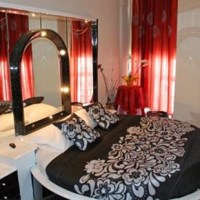 Hostels und Jugendherbergen - Residencial Belo Horizonte