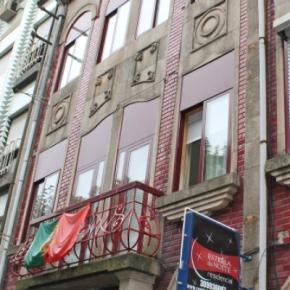 Hostels und Jugendherbergen - Residencial Estrela da Noite