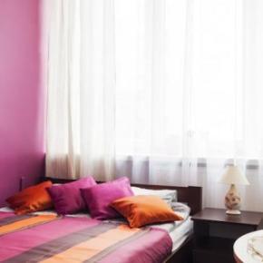 Hostels und Jugendherbergen - Puffa Hostel