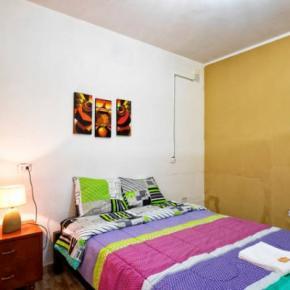 Hostels und Jugendherbergen - Tampu Machi Backpackers Hostel