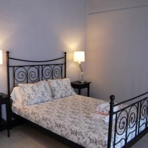 Hostels und Jugendherbergen - BnB Hi Valencia